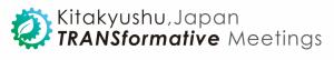 MICE_Kitakyushu_logo